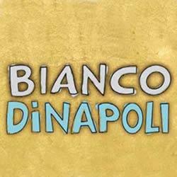 Bianco DiNapoli