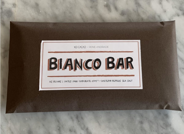 Bianco Bar Gift Card